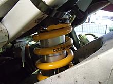 P1140009