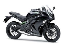 Ninja650_bk800