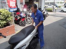 P9040024