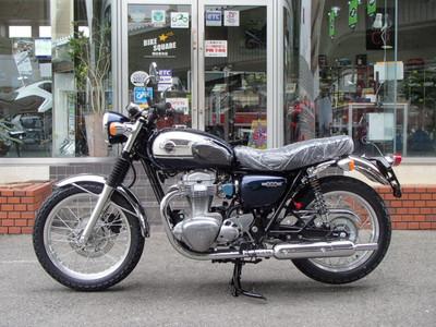 P9250011