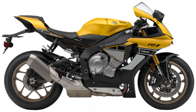 2016_yzfr160th_yellow_black_can_1