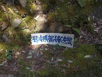 Imgp4300_01